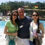 Antalya 5