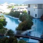 Antalya 6