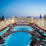 Antalya 7