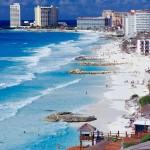 Cancun 5