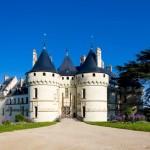 Castelul Chaumont