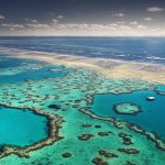 Insulele Belize