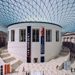 Muzeul Britanic, Londra
