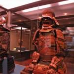 Muzeul National Tokyo