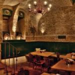Restaurantul Figlmuller