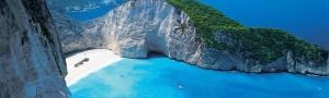 Zakynthos-viotop-travel