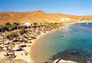 plaja 4