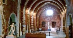 muzeul-istoric-din-chania_5576