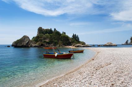 vacanta-sicilia-viotop-travel