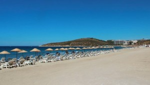 kustur-beach-07
