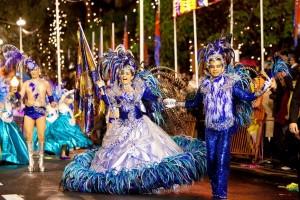 Madeira-Island-Carnival-Parade-07