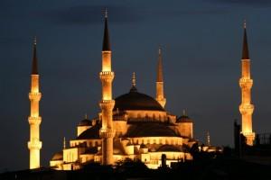 moscheea-albastra-galerie-foto-istanbul