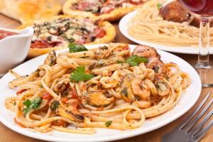 05-bucataria-italiana