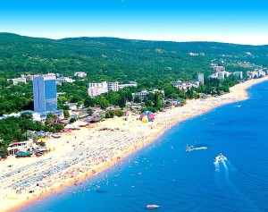 a.baa-Golden-sands-Varna-Bulgaria-