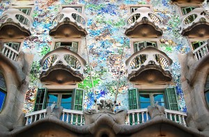 casa-batllo-wallpaper-0
