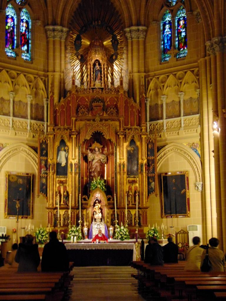 Mănăstirea Cisterciană a Sf. Ana