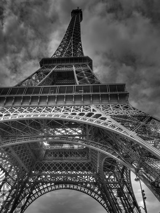 3eiffel-tower-522344_960_720