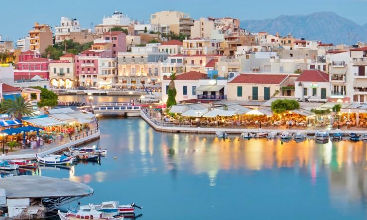 5Top-10-Greek-Towns-Agios-740x444