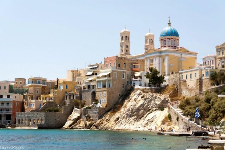 5Top-10-Greek-Towns-Agios2-740x494