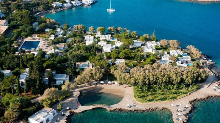 5Top-10-Greek-Towns-Agios3-740x414
