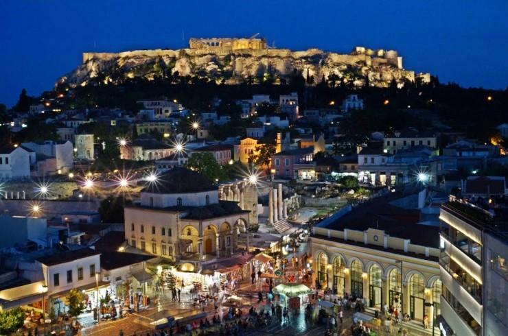 5Top-10-Greek-Towns-Plaka-740x490