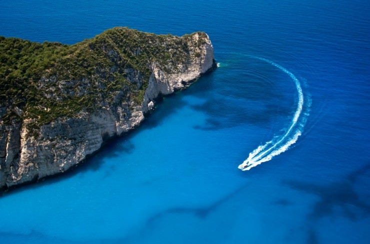 7Top-10-Sunny-Beaches-Navagio-Photo-by-Alistair-Ford-740x489