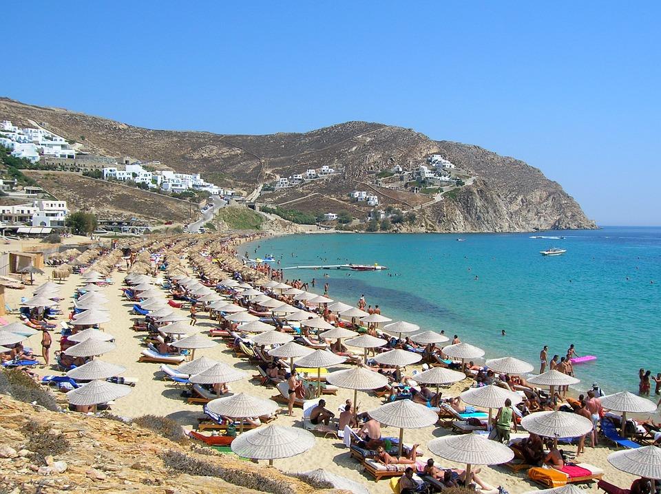 elias-beach-613437_960_720