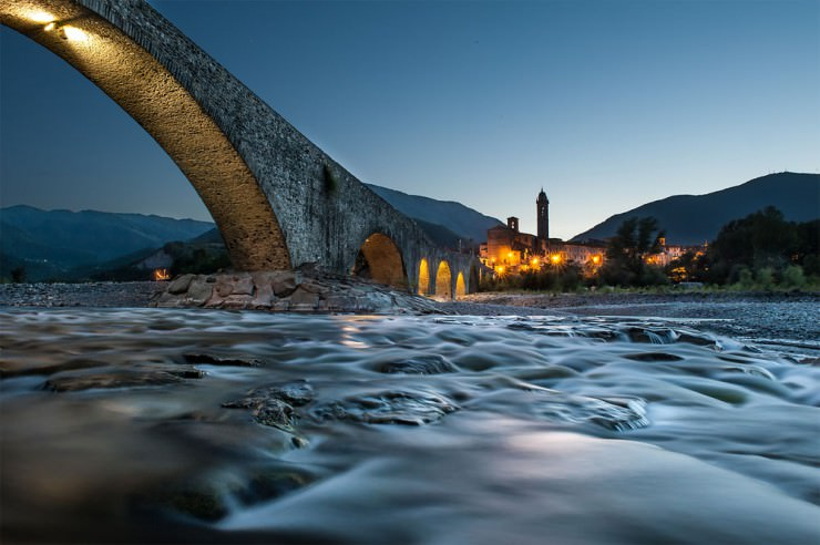 10Bobbio-Photo-by-Alfonso-Prous