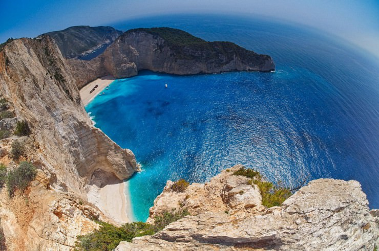 10Navagio-Photo-by-Calin-Stan