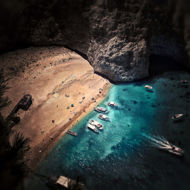 10Navagio-Photo-by-Dragan-Todorović