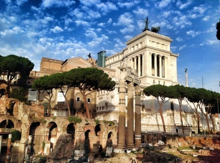 1Forum-Photo-by-Andrea-Giuseppe
