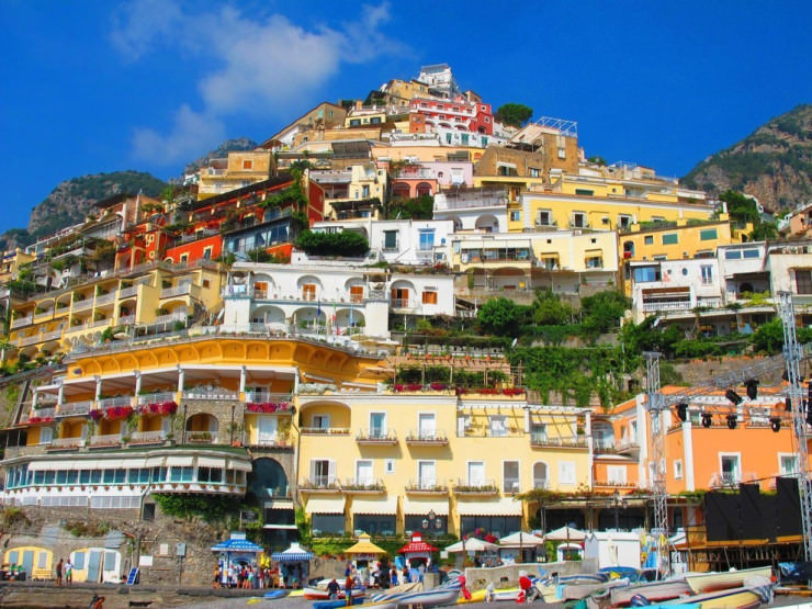 1Positano-Photo-by-dukeofbooks