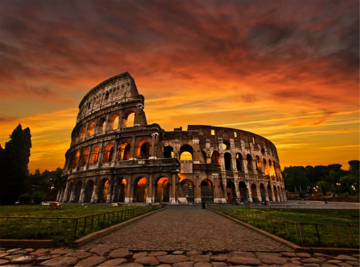 3colosseum-Photo-by-Photo-by-Roland-B