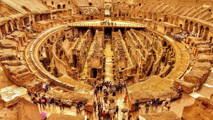 3colosseum-Photo-by-Ravi-S-R