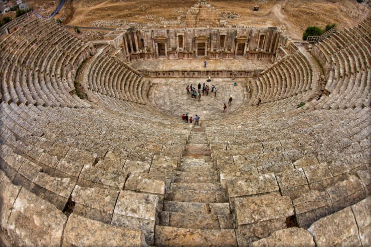 4Jerash-Photo-by-Pepe-Alcaide
