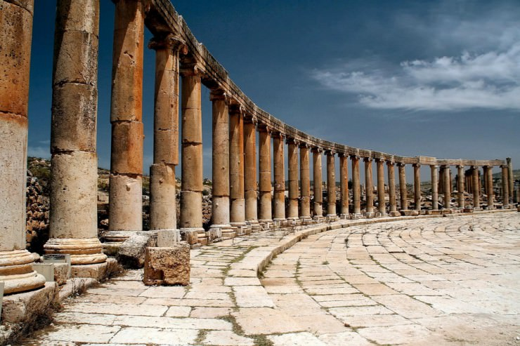 4Jerash-Photo-by-Rinske-Koster