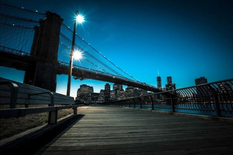 5Brooklyn-Photo-by-Ben-Reiss