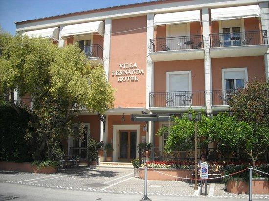 5villa-fernanda-hotel