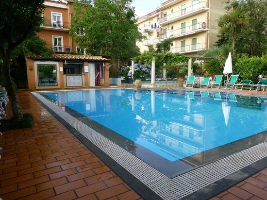 5villa-fernanda-hotel2