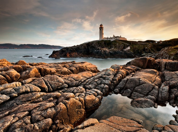 8.Fanad-Photo-by-Gary-McParland-740x550