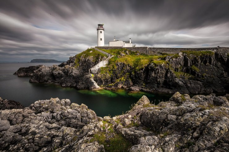 8Fanad-Photo-by-Dominic-Kummer
