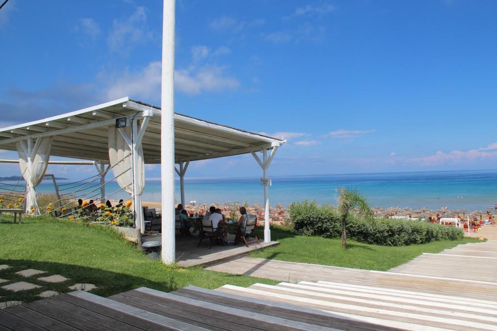 9Banana-Beach