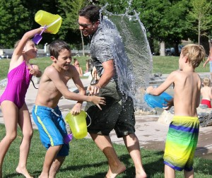 water-fight-