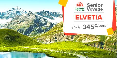 senior-voyage-elvetia-2015-2016-6068