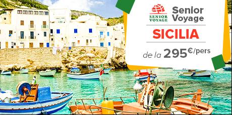 senior-voyage-italia-sicilia-6064