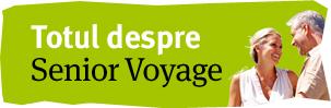 totul_despre_senior_voyage_btn2