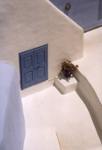 santorini-window-1510992