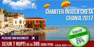 oferte vacanta early booking