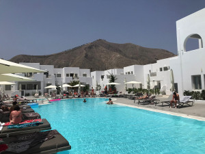oferte vacanta santorini last minute early booking