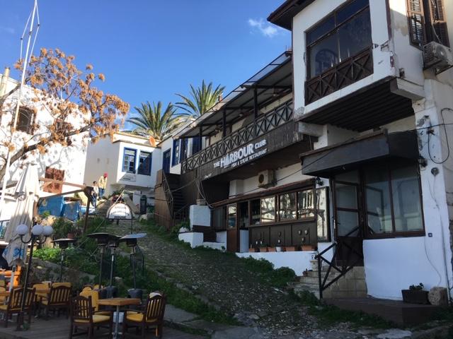 Oferte vacanta sejur cipru Viotop Travel